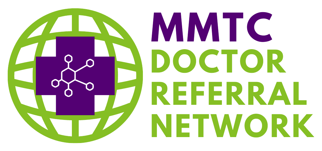 MMTC Doctor Referral Network